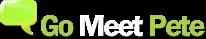 Công ty thiết kế website HCM Go Meet Pete
