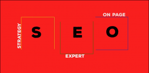 SEO-cho-website