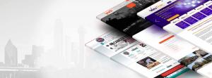 So sánh thiết kế web chuyên nghiệp và thiết kế web giá rẻ