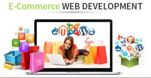 Ưu điểm của thiết kế web giá rẻ