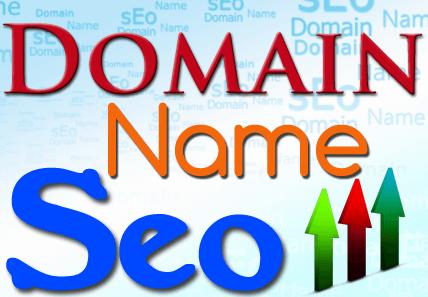 Chọn domain cho SEO