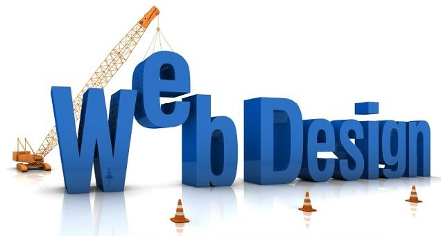 Mục đích thiết kế website