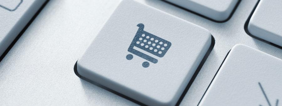 Top 10 website thương mại điện tử lớn nhất thế giới