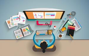 Thiết kế website tại Gomeetpete