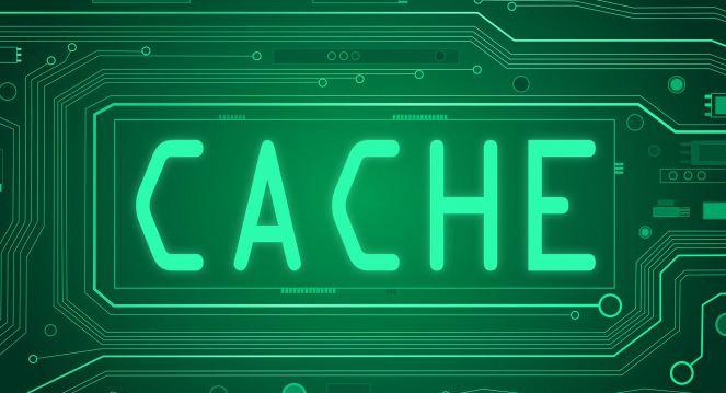 Web cache là gì và nó có tác dụng gì đối với website