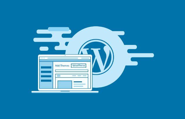 Ưu điểm của việc tạo website miễn phí bằng wordpress