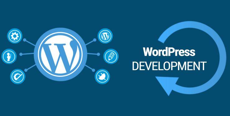 Hướng dẫn tạo website miễn phí bằng wordpress