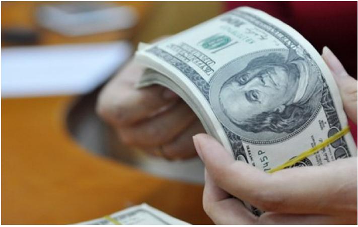 website xem tỷ giá ngoại tệ - vàng