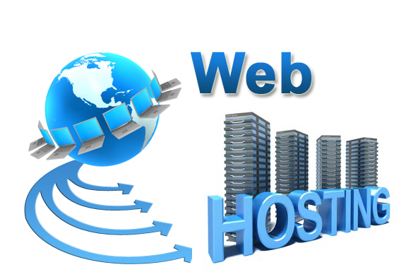 Lựa chọn gói hosting tốt cho SEO.