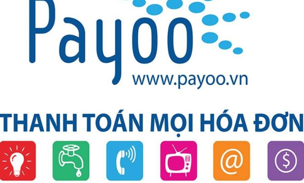Payoo