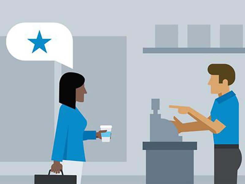 Tối ưu tốt website khách sạn giúp cho việc giữ chân khách hàng tốt hơn
