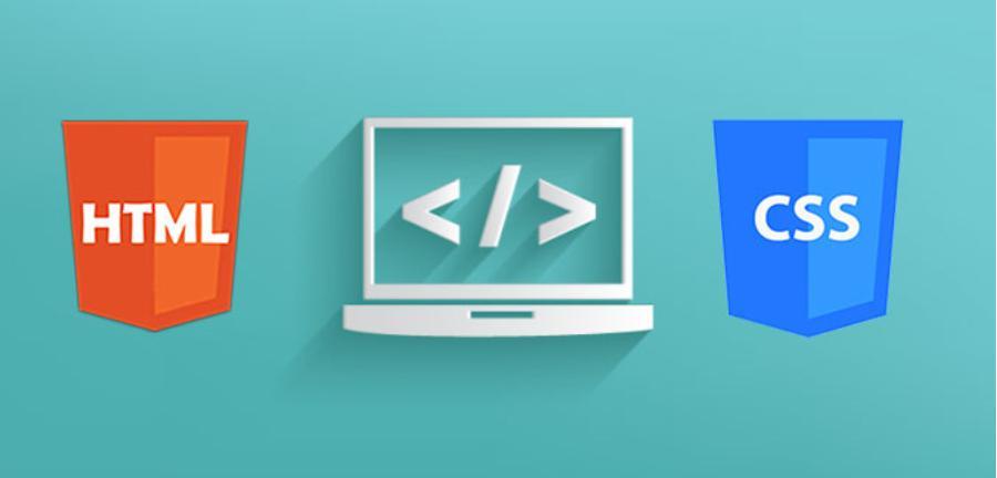 HTML và CSS là gì?