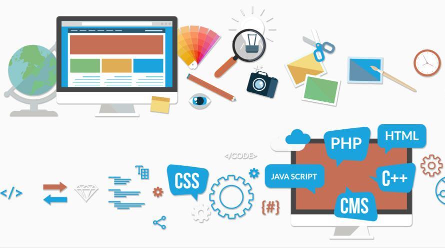 Tầm quan trọng của HTML &CSS