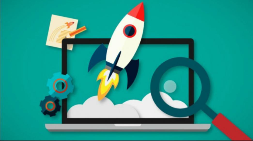 Nguyên nhân khiến website load chậm và cách khắc phục